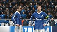 Pro Evolution Soccer 2014 image 42
