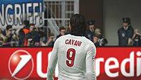 Pro Evolution Soccer 2014 image 43