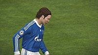 Pro Evolution Soccer 2014 image 44