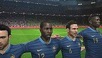 Pro Evolution Soccer 2014 image 5