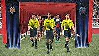 Pro Evolution Soccer 2014 image 52