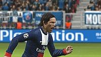 Pro Evolution Soccer 2014 image 54