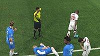 Pro Evolution Soccer 2014 image 55
