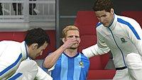 Pro Evolution Soccer 2014 image 56