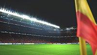 Pro Evolution Soccer 2014 image 57