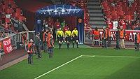 Pro Evolution Soccer 2014 image 58