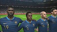 Pro Evolution Soccer 2014 image 6