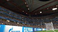 Pro Evolution Soccer 2014 image 62