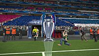 Pro Evolution Soccer 2014 image 64