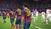 Pro Evolution Soccer 2014 image 66