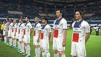 Pro Evolution Soccer 2014 image 68