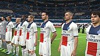 Pro Evolution Soccer 2014 image 69