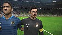 Pro Evolution Soccer 2014 image 7