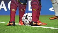 Pro Evolution Soccer 2014 image 71