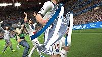 Pro Evolution Soccer 2014 image 75