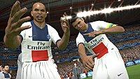 Pro Evolution Soccer 2014 image 77