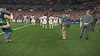 Pro Evolution Soccer 2014 image 78