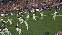 Pro Evolution Soccer 2014 image 79