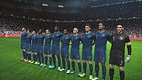 Pro Evolution Soccer 2014 image 8