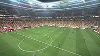 Pro Evolution Soccer 2014 image 80