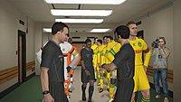 Pro Evolution Soccer 2014 image 82