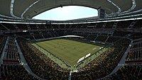 Pro Evolution Soccer 2014 image 83