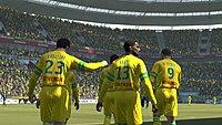 Pro Evolution Soccer 2014 image 84