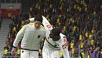 Pro Evolution Soccer 2014 image 85