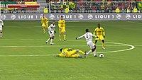 Pro Evolution Soccer 2014 image 86