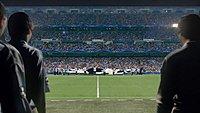 Pro Evolution Soccer 2014 image 87