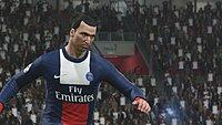 Pro Evolution Soccer 2014 image 89