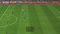 Pro Evolution Soccer 2014 screenshot 10