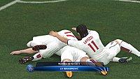Pro Evolution Soccer 2014 screenshot 103