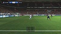 Pro Evolution Soccer 2014 screenshot 107