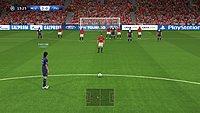 Pro Evolution Soccer 2014 screenshot 114