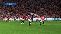 Pro Evolution Soccer 2014 screenshot 115