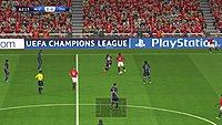 Pro Evolution Soccer 2014 screenshot 117