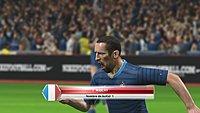 Pro Evolution Soccer 2014 screenshot 12