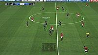 Pro Evolution Soccer 2014 screenshot 120