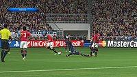 Pro Evolution Soccer 2014 screenshot 121