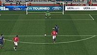 Pro Evolution Soccer 2014 screenshot 123