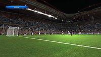 Pro Evolution Soccer 2014 screenshot 128