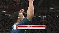 Pro Evolution Soccer 2014 screenshot 13
