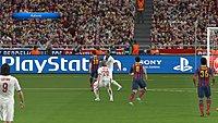 Pro Evolution Soccer 2014 screenshot 132