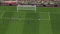 Pro Evolution Soccer 2014 screenshot 14