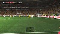 Pro Evolution Soccer 2014 screenshot 145