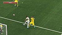 Pro Evolution Soccer 2014 screenshot 146