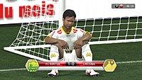 Pro Evolution Soccer 2014 screenshot 147