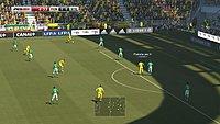 Pro Evolution Soccer 2014 screenshot 148