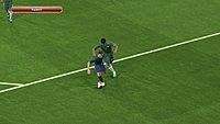 Pro Evolution Soccer 2014 screenshot 15